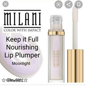 Moonlight - milani